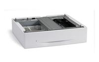 Xerox 550-Blatt-Papierbehälter (einstellbar bis zum Format A4)