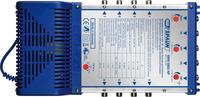 Spaun SMS 5803 NF (Blau, Silber)