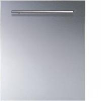 Siemens SZ73125 Küchen- & Haushaltswaren-Zubehör (Edelstahl)