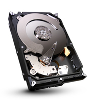 Seagate Desktop HDD 3 TB
