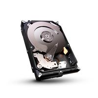 Seagate Desktop HDD 2TB 3.5