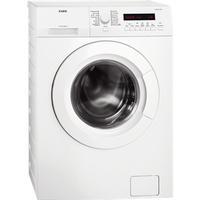 AEG L71670FL (Weiß)