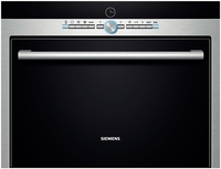 Siemens HB36D575 Backofen/Herd