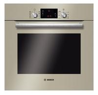 Bosch HBG73B530 (Grau)
