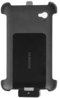 Samsung ECS-K1E2BEG Auto-Kit (Schwarz)