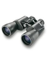 Bushnell Powerview - Porro 20x 50mm (Schwarz)