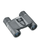 Bushnell Powerview - Roof 8x 21mm (Schwarz)