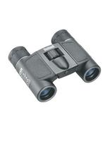 Bushnell Powerview - Roof 8x 21mm (Schwarz)