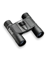 Bushnell Powerview - Roof 10x 25mm (Schwarz)