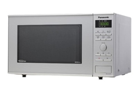Panasonic NN-GD361M (Grau)