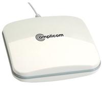 Amplicom PTV 100