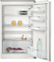 Siemens KI18RV52 Kühlschrank (Weiß)