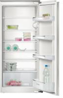 Siemens KI24RV52 Kühlschrank (Weiß)