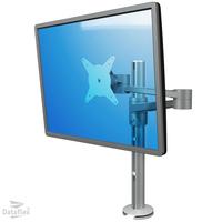 Dataflex ViewLite Monitorarm 122 (Silber)