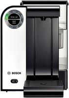 Bosch THD2023 Teekocher (Schwarz, Weiß)