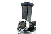 Kenwood MGX 300 Küchen- & Haushaltswaren-Zubehör (Schwarz)