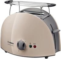 Bosch TAT61088 Toaster (Beige)