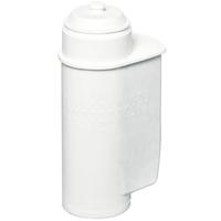 Bosch TCZ7003 Wasserfilter (Weiß)
