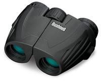 Bushnell Legend Ultra HD 10x 26mm (Schwarz)