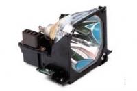 Epson Lampe – ELPLP08 – EMP-8000/9000