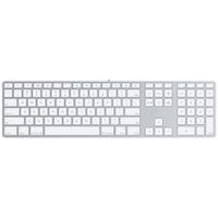 Apple MB110 (Aluminium)