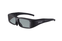 Epson 3D-Brille – ELPGS01 (Schwarz)