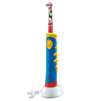 Oral-B Kids Mickey Mouse (Mehrfarbig)