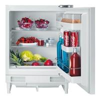 Candy CRU 160E Kühlschrank (Weiß)