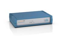 SEH myUTN-130 (Blau, Weiß)