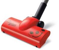 Numatic 601226 Staubsauger-Zubehör und Verbrauchsmaterial