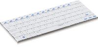 Rapoo E6300 (Weiß)
