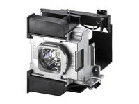 Panasonic ET-LAA310 Projektor Lampe