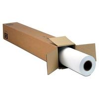 HP Q6576A Fotopapier (Braun, Weiß)