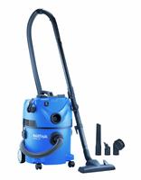 Nilfisk Multi 20 CR (Blau)