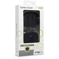 Bigben Interactive Camera Stand f/ Kinect - Xbox360 (Schwarz)