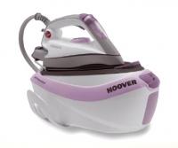 Hoover SFD 4102 Bügeleisen (Rosafarbene)