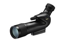 Nikon PROSTAFF 5 60-A (Schwarz)