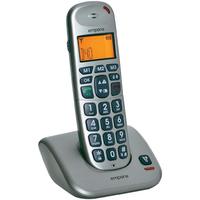 Emporia D40 Telefon (Silber)
