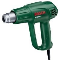 Bosch PHG 500-2 (Grün)