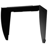 NEC SpectraView Monitor Hood 24