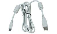 Olympus CB-USB6 (Weiß)