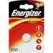 Energizer 628753 Batterie (Silber)