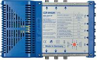 Spaun SMS 5608 NF (Blau)