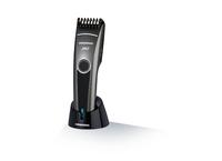 Grundig MC 6040 Haarschneider (Schwarz, Grau)