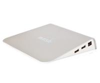 Moshi iLynx 800 (Weiß)