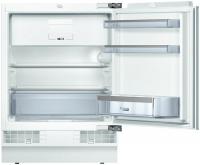 Bosch KUL15A60 Kombi-Kühlschrank (Weiß)