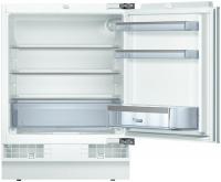 Bosch KUR15A60 Kühlschrank (Weiß)