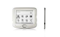Pocketbook 360 Plus (Elfenbein)