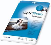 Papyrus Opti Photo Premium (Weiß)