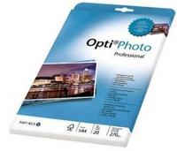 Papyrus Opti Photo Professional (Weiß)